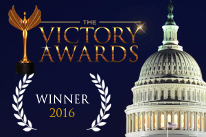 nominado-victory-awards