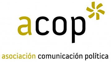 logo-acop