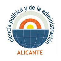 logo-ua-politica