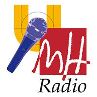 logo-umh-radio